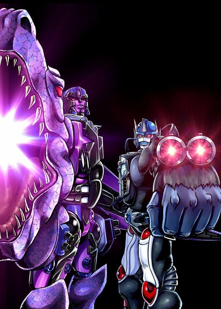 37 best transformers beast wars evil predacon images on