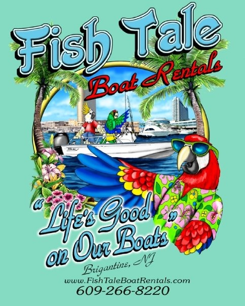 8 best favorite places images on pinterest castles for Fish tale boats