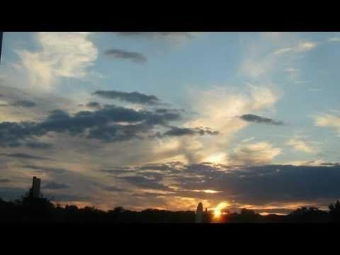 ▶ Federleicht - On The Streets ( Kollektiv Turmstrasses Let Freedom Ring remix.) + Lyrics - YouTube