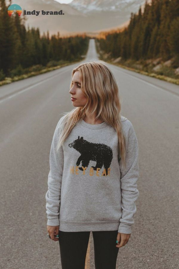 The comfiest sweatshirt on the planet, you'll end up wearing it 10 days in a row.  Colombia Travel  Accès Notre Blog trouver beaucoup plus d'informations   https://storelatina.com/colombia/travelling #kapolu #קולומביה #kolombio #كولومبيا