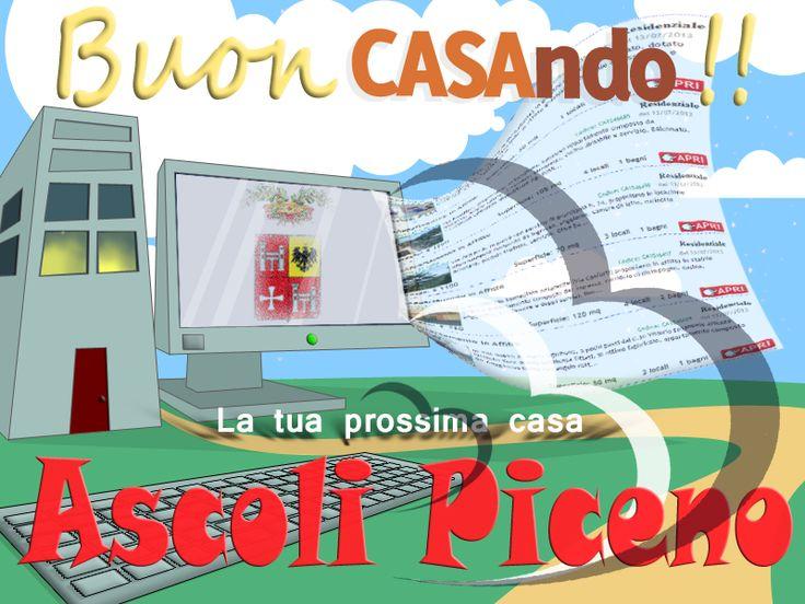 Ascoli Piceno è una provincia.  Occupa una superficie di 15809 mq con una altezza minima e massima dal livello del mare rispettivamente di 46 mt e 1110 mt. La sua Latitudine è: 42° 51' 22'' e la sua Longitudine è: 13° 34' 33''. La popolazione del comune di Ascoli Piceno è di 49958 abitanti di cui 23987 sono maschi e 25971 sono femmine.