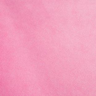 Acheter tissu minky tout doux rose barbe à papa