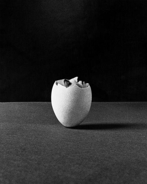by Ryszard Horowitz.