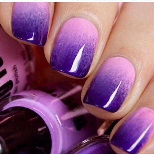 Love or not ? http://decoraciondeunas.com.mx #moda, #fashion, #nails, #like, #uñas, #trend, #style, #nice, #chic, #girls, #nailart, #inspiration, #art, #pretty, #cute, uñas decoradas, estilos de uñas, uñas de gel, uñas postizas, #gelish, #barniz, esmalte para uñas, modelos de uñas, uñas decoradas, decoracion de uñas, uñas pintadas, barniz para uñas, manicure, #glitter, gel nails, fashion nails, beautiful nails, #stylish, nail styles