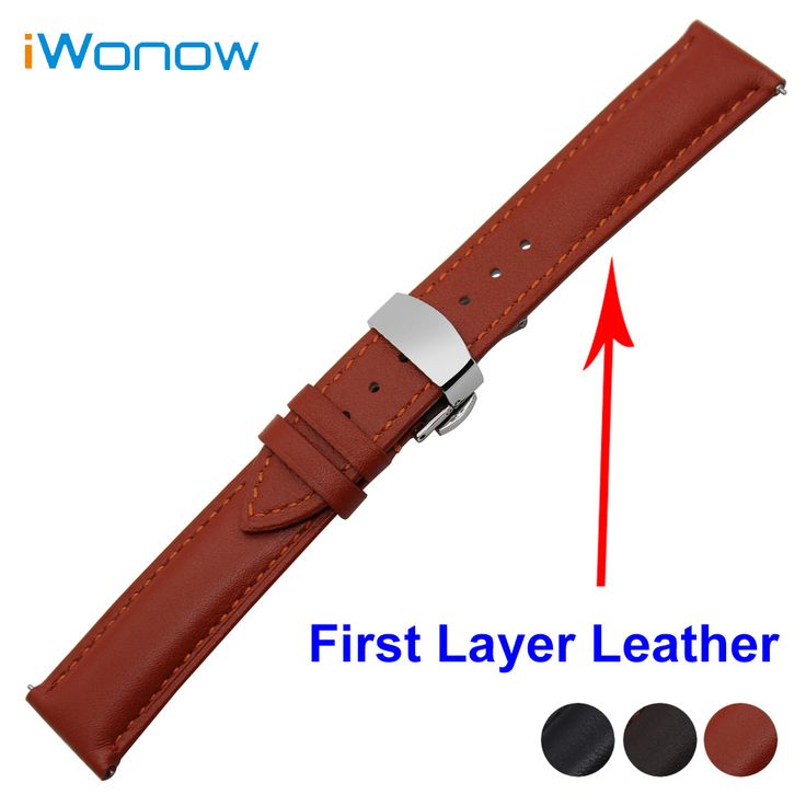 Cowhide Genuine Leather Watch Band 22mm for Vector Luna / Meridian, for Xiaomi Smartwatch Huami Amazfit Wrist Belt Bracelet     Tag a friend who would love this!     FREE Shipping Worldwide     Get it here ---> https://shoppingafter.com/products/cowhide-genuine-leather-watch-band-22mm-for-vector-luna-meridian-for-xiaomi-smartwatch-huami-amazfit-wrist-belt-bracelet/