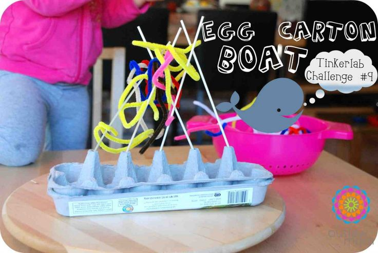 Toj start a collection of ideas to try about other egg for Egg tray craft ideas