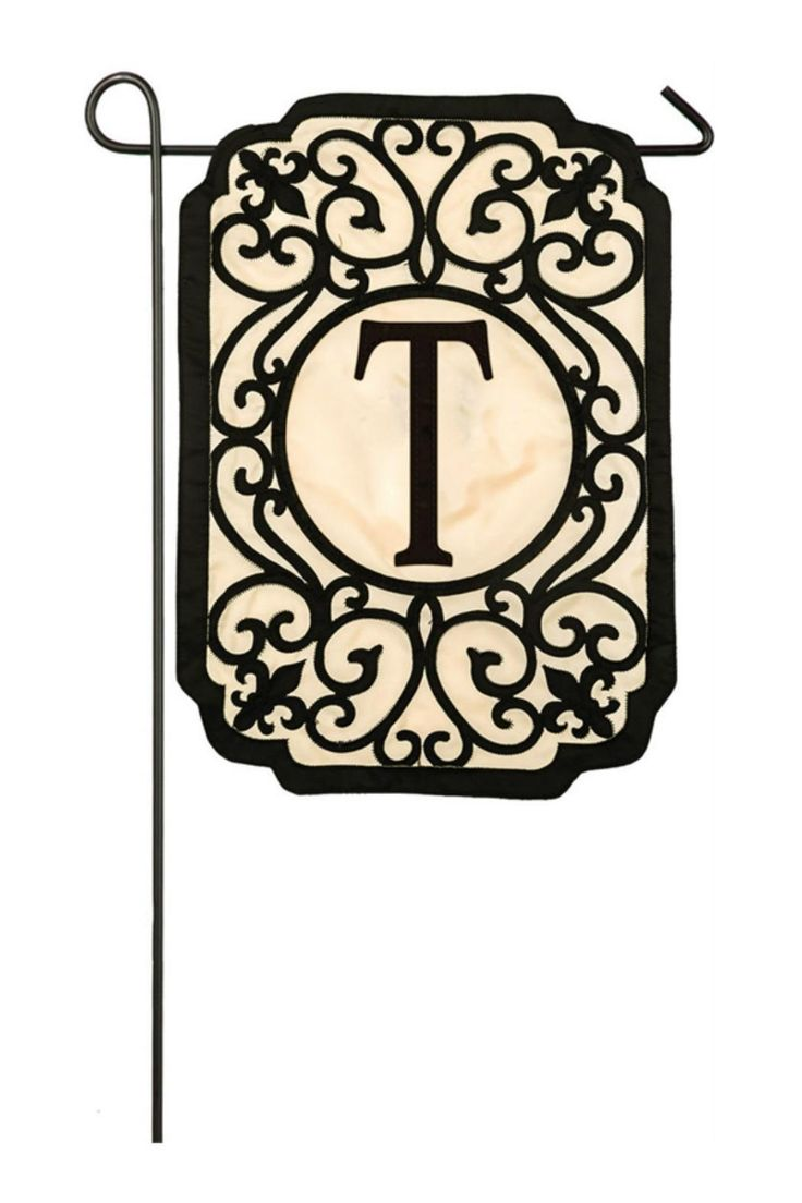 Garden Flag. For Outdoor Use. Fits Garden Flag Poles. Great Decorative  Touch To