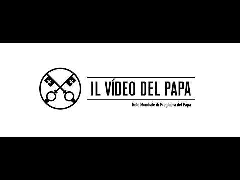 Il Video del Papa - Dialogo Interreligioso |-----------------> Guardando e ascoltando questo video realizzato pochi giorni fa («Il Video di Papa Francesco sul dialogo interreligioso, per la Rete...