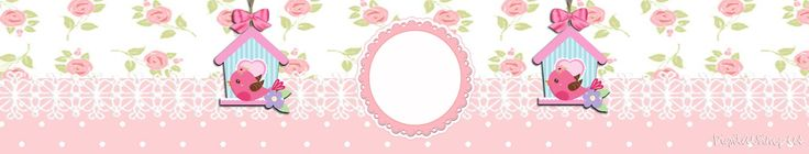 http://digitalsimples.blogspot.com/2014/05/kit-de-personalizados-tema-passarinhos.html