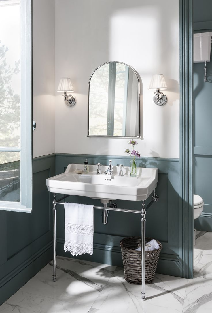 A glamorous mirror is the only way to add sophisticated style to bathrooms, get the look for less in the Big Bathroom Brands Sale! > http://www.ukbathroombrands.co.uk/?utm_source=itwr&utm_campaign=BB%20Sale%2016&utm_medium=pinterest