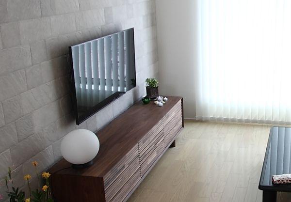 壁掛けテレビ の画像|ヘーベリアンな毎日