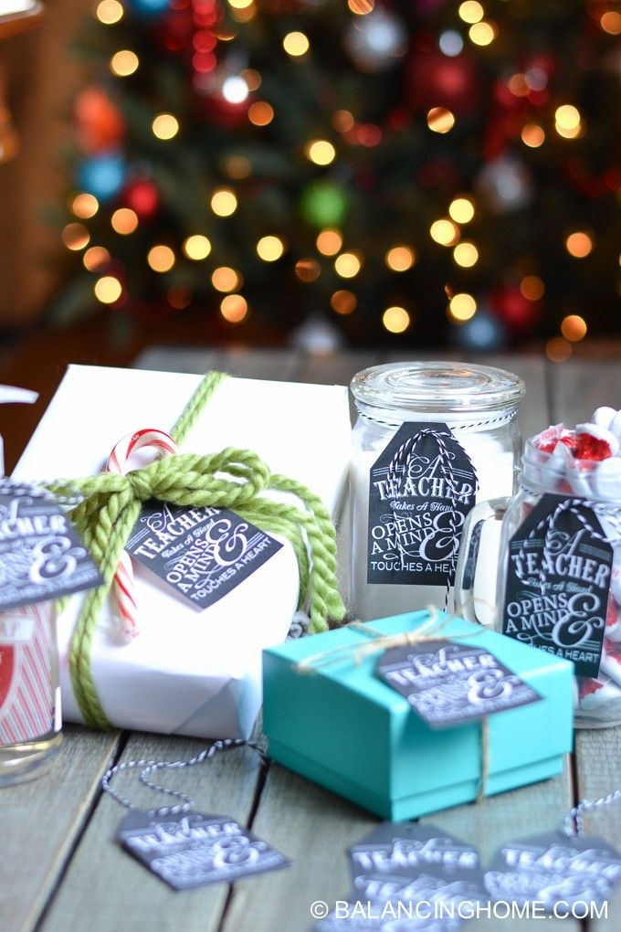 1121 best Christmas! images on Pinterest | Gifts, Sewing ideas and ...