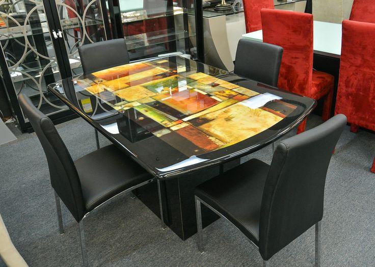 39 Best Galaxy Furniture At Festival Flea Market Mall Images On Pinterest Flea Markets Fold