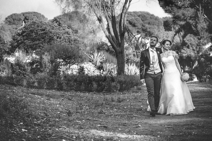 #lindapuccio #lucamilazzovimeo #lucamilazzovideo #wedding #inspiration #poses #photography