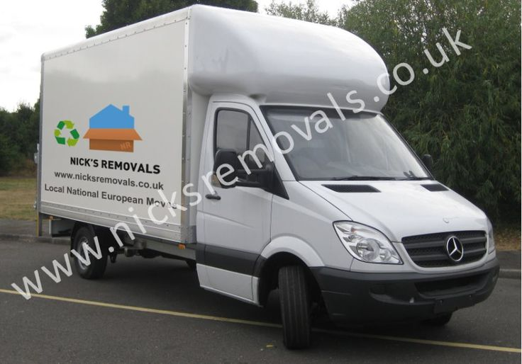Look no further than Nicks Removals when you need a reliable & affordable Manchester removals company. Call us now on 07944079878 for a free quote Manchester Removal Company ?Nicks Removals is a leading property moving company in Manchester offers professional and affordable relocation services, expert packing services for office moves and storage a reliable movers packers firm moving across the UK and Europe