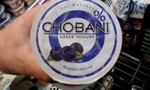 Greek yogurt has become very popular, but not all Greek yogurts are created equal. Yogurt is healthy for you and your digestive system, but some yogurts are far from the healthiest of foods. Describes health benefits, what makes greek yogurt different from regular yogurt and what brands are not so good... very interesting!!