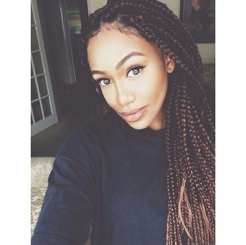 """allthingsblackwomen: """" y-abraham.tumblr.com Yemisin, 19, Nigerian """""""