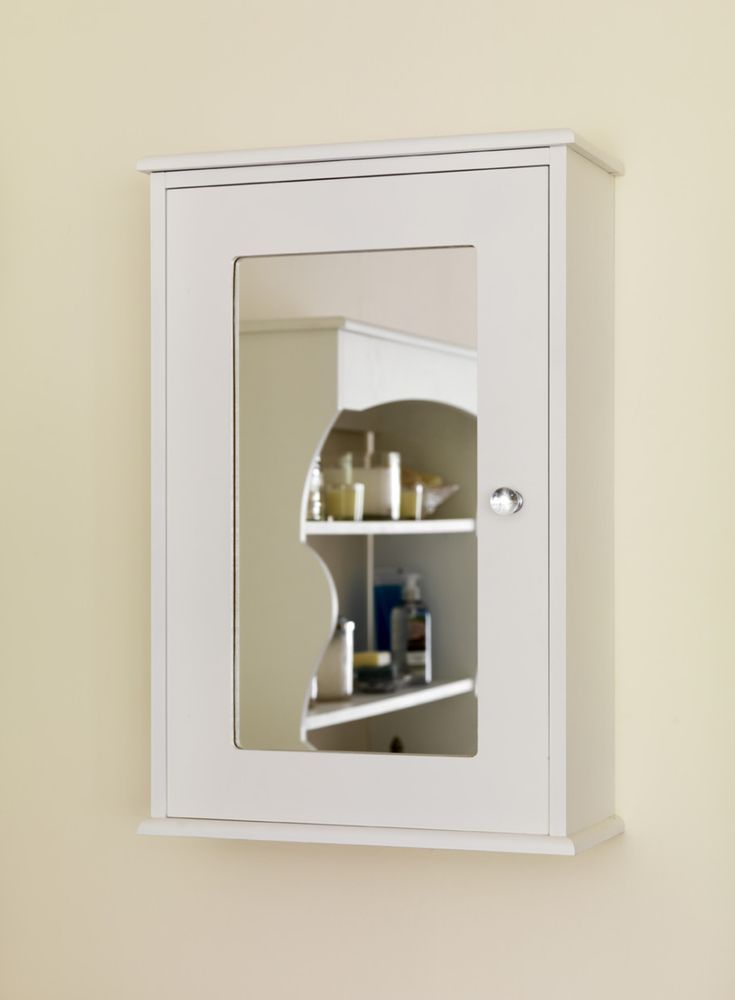fun bathroom mirrors best 25 bathroom mirror cabinet ideas on 12929