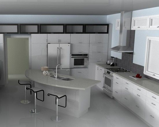 1000 Ideas About Kitchen Design Software On Pinterest Dream Kitchens Kitchen Cabinets And
