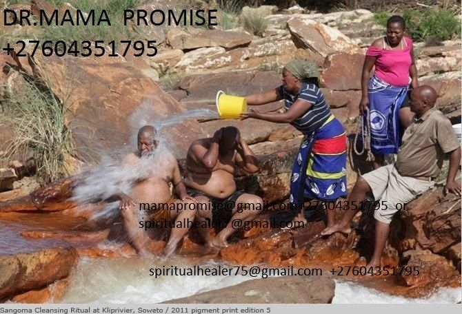MAMA PROMISE DA GREAT CALL +27604351795  LOVE  SPELL  CASTER, SPIRITUAL HEALER Spells to make someone fall in love with   you   Brings affection, love & the feeling of being loved love back into your life. Powerful lost love spells to get back your lost lover or to reunite old lovers. Ends loneliness with bring back lost love spells to make someone you once where in a relationship or marriage with fall in love with you again.Make an ex lover fall in love with you again in less than 3 days.
