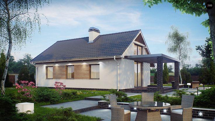 proiect-casa-mica-70-metri-patrati