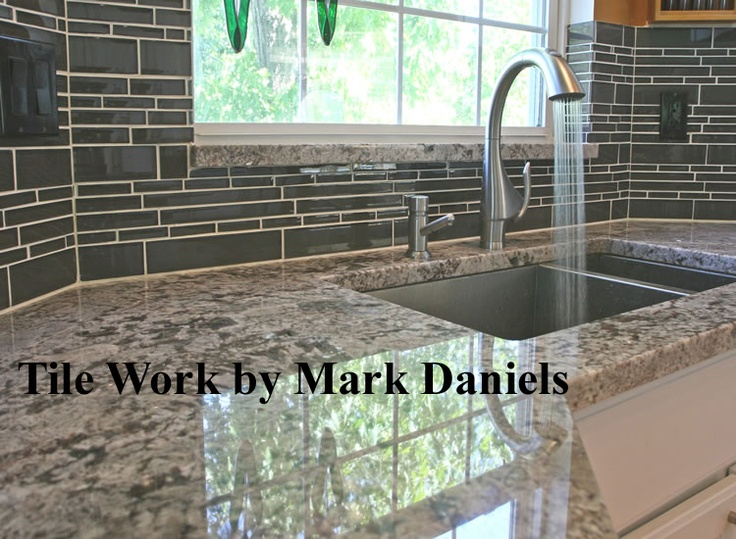 pictures of mosaic backsplash in kitchen 12 best images about backsplash ideas loft condo river 9128
