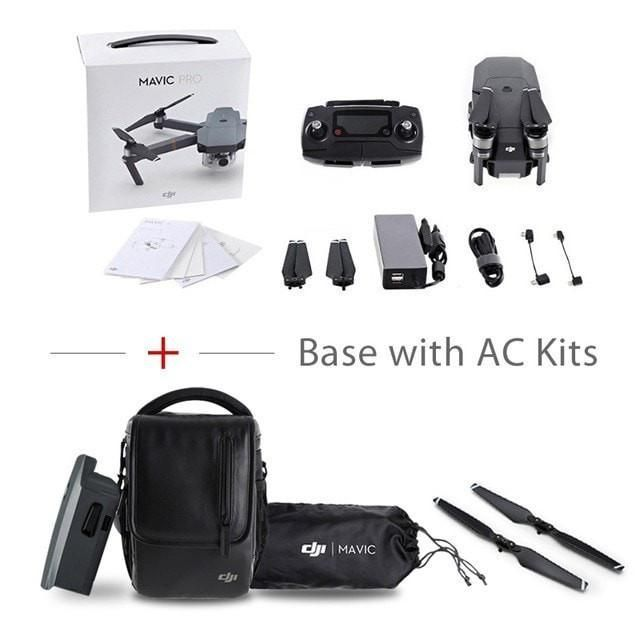 Mavic air combo для камер gopro как обнулить настройки mavic air combo advanced