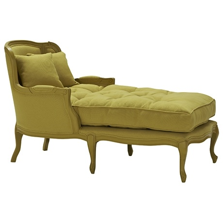 $1199 Gossip Chaise Lounge  Would love this! But doubtful with that price :)  www.freedom.com.au