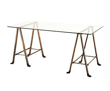 """Stůl """"Brian"""", 77 x 170 x 80 cm"""