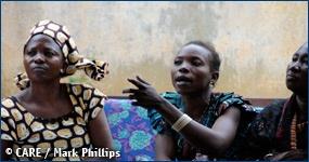 .: Women Leaders, Source 001, Women S Mo Vement