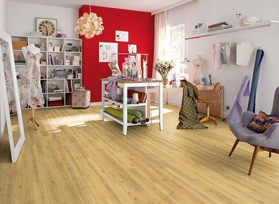 Laminate Flooring Picture Gallery - Cape Flooring