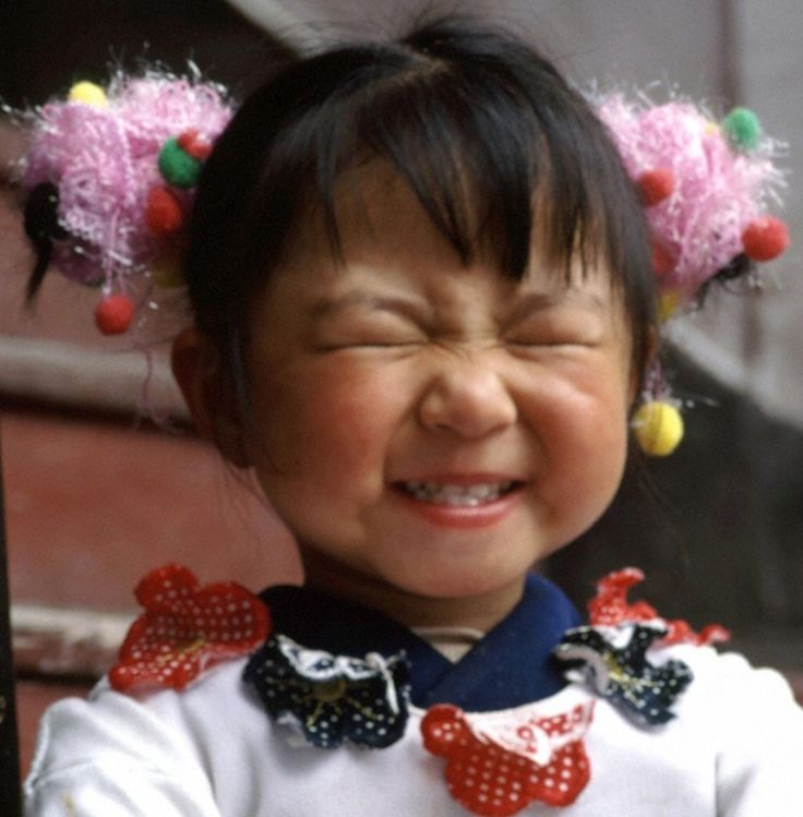 Around The World - Chinese children.jpg1005 x 1024 | 166.1KB | my.opera.com