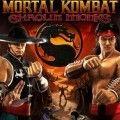 Mortal Kombat: Shaolin Monks (Combate mortal: Monjes shaolins) es un videojuego de acción de la saga Mortal Kombat.