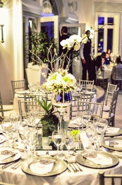 mesa by desiree dumit a bodas de plata