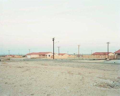 DESERT-HOUSE.jpg