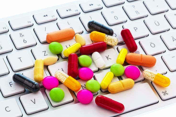 Quality medications from trusted online pharmacy in Singapore  https://singaporemedq.com/