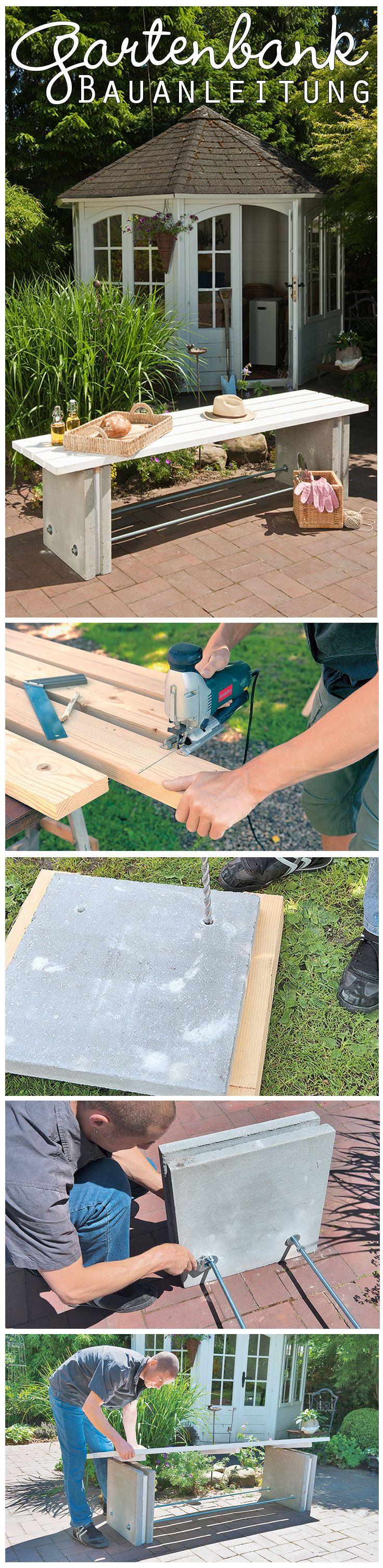 tolles terrassenplatten beton besonders bild und bdfcefdabeecdcf diy furniture projects outdoor furniture