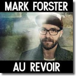 Cover: Mark Forster feat. Sido - Au Revoir