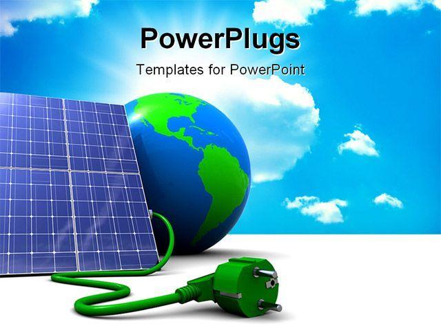 renewable energy resources ppt solar energy ppt solar energy ...