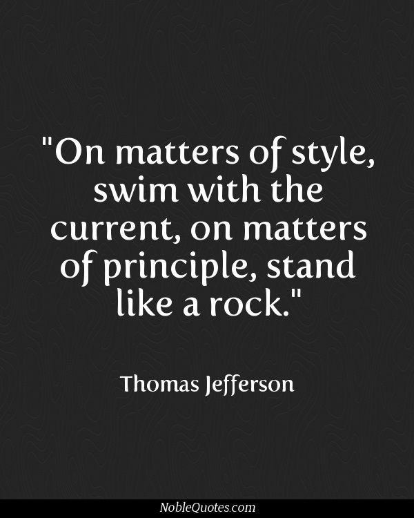 Character Quotes: 17 Best Images About Character Quotes On Pinterest