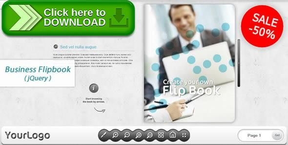 [ThemeForest]Free nulled download Business FlipBook jQuery Plugin from http://zippyfile.download/f.php?id=39722 Tags: ecommerce, book, business, flip, flip book, flipbook, magazine, mobile, page flip, pageflip, portfolio, responsive, turn