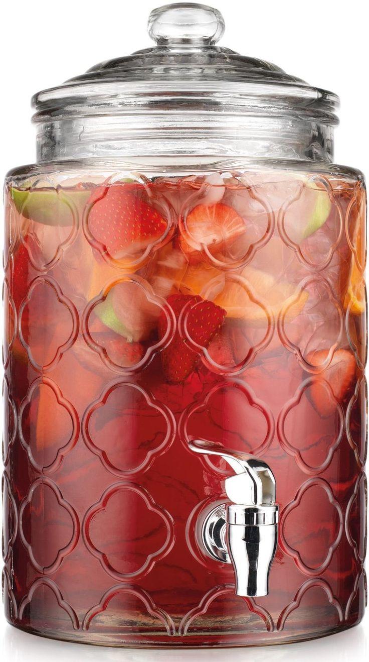 Must see 2 Gallon Beverage Dispenser - 47bd6379bc039d06dcfe598f60a3041e--glass-beverage-dispenser-water-dispenser  Graphic_719626.jpg