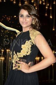 Bollywood, Entertainment, Fashion, Beauty   PINKVILLA