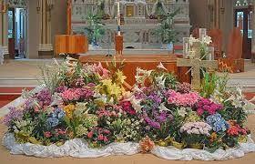 pentecost eventos del porvenir