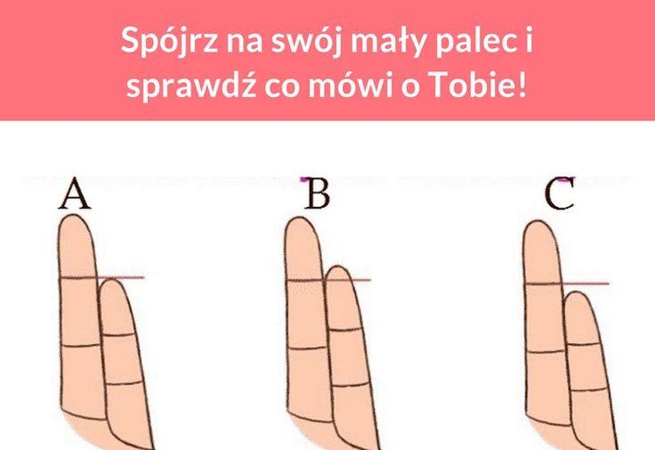 http://kobieceinspiracje.pl/media/thumbnail/d1/71/d171ae6516fff246c89c0887801d38e5.jpg
