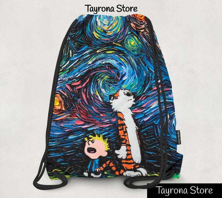 Tulas Tayrona Store Sagittarius--Comic-01 #tayronastore  #bogota#fashion #design #diseño #tiendadediseño #detalles #diseño #diseñocolombiano #hechoencolombia #Beauty #Medellín #CompraColombiano #Colombia #tulas #bolsos #maletines