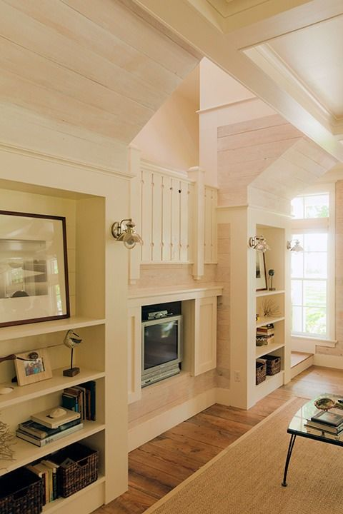 37 Best Cottage Of The Year Images On Pinterest