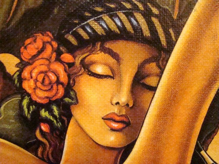 27 best Cuban Art images on Pinterest