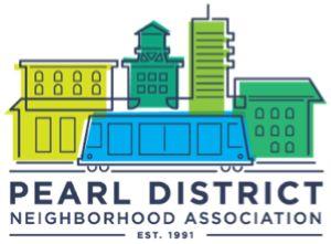 http://www.pearldistrict.org/  Pearl District Neighborhood Association in Portland