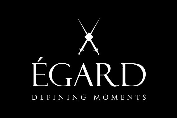"U2R1's nostalgically inspired strategy for developing Egard's brand identity was based on the emotional and universal connection between father and son - founders of Egard. A luxurious yet urban design was the epitome of Egard's mission to create esteemed timepieces with the bold mission of ""Defining Moments"". - See more at: http://u2r1.ws/designs/egard/#sthash.5AyCREuv.dpuf"